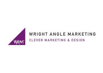 wright angle marketing halifax
